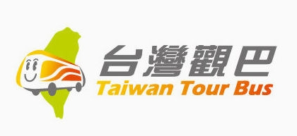 Welcome to Taiwan Tour Bus