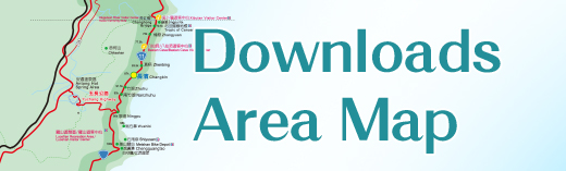 Downloads Area Map